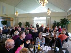 Seniorklubben 001